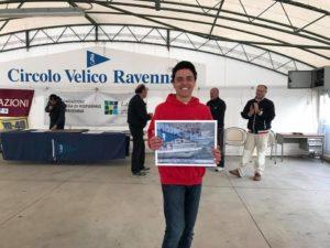 Trofeo Citta di Ravenna 2017 2